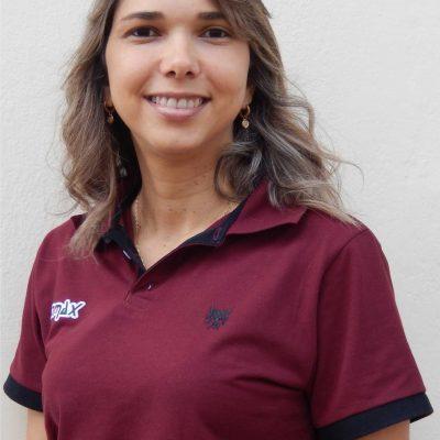 Carla Campos Valadares