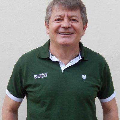Rubens Rugeri