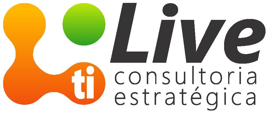 Liveceti Consultoria Estratégica em TI