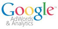 LogoGoogleAds